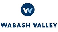 wabash-valley-small