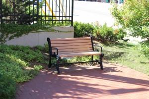 Crystal Falls Pocket Park (3)