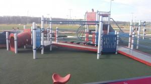 playgroundgrandopening