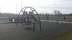 playgroundoodleswing
