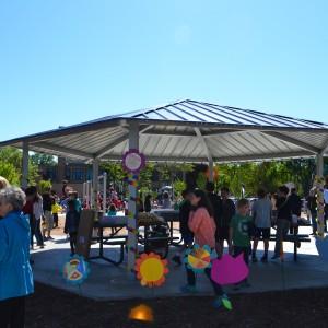 Burton-elementary-mi-shelter
