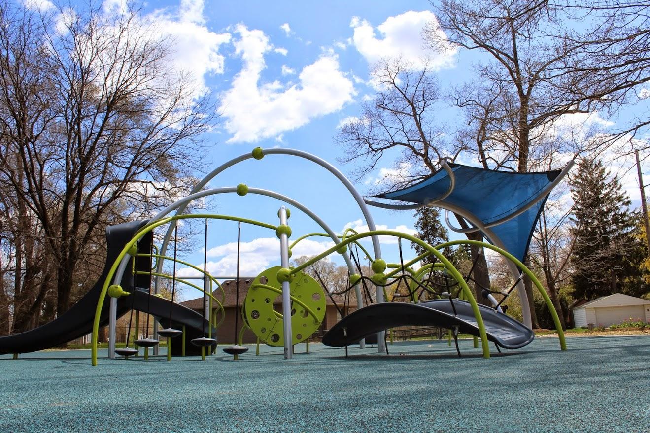 oakland-parks