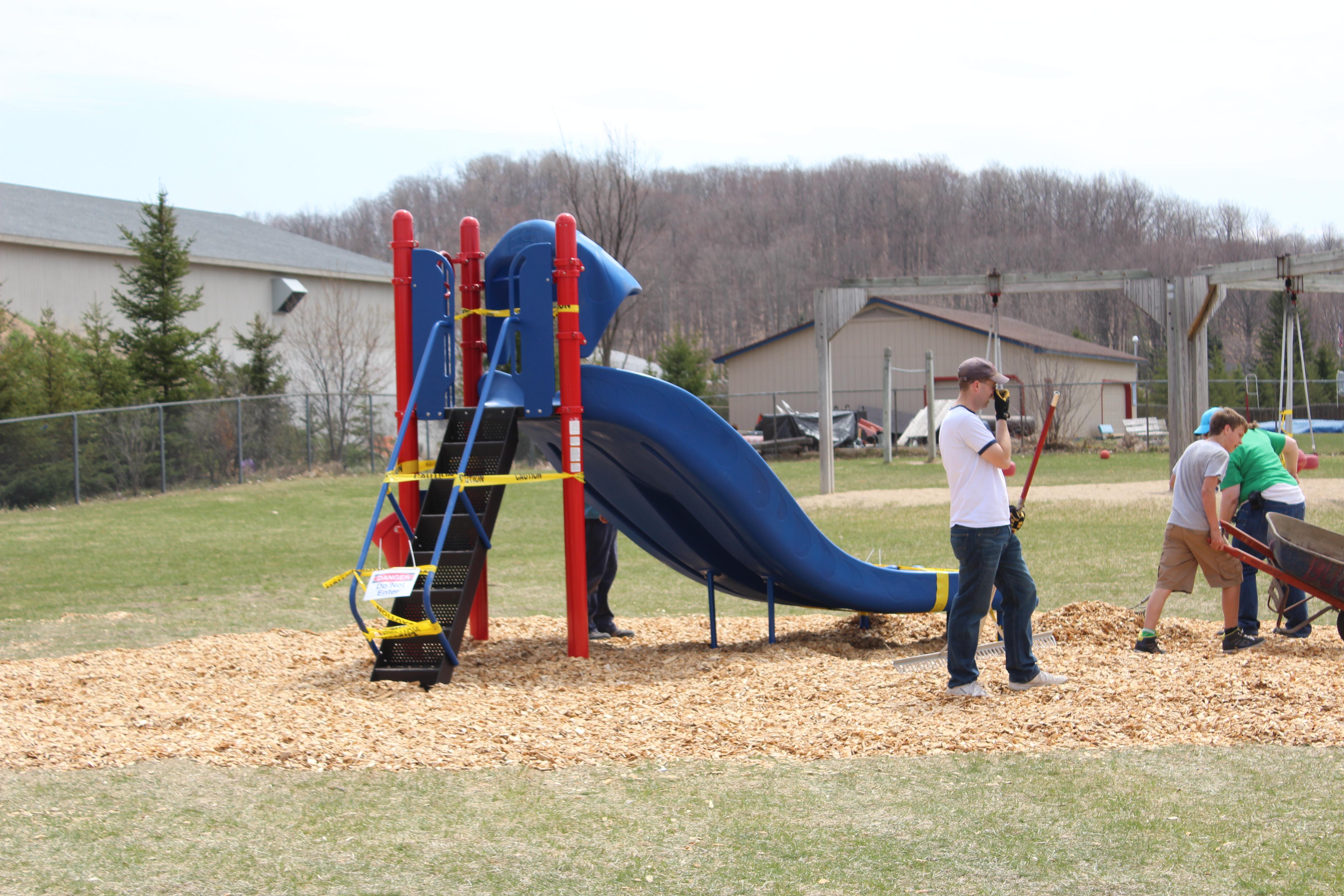 Boyne-Elementary-slide