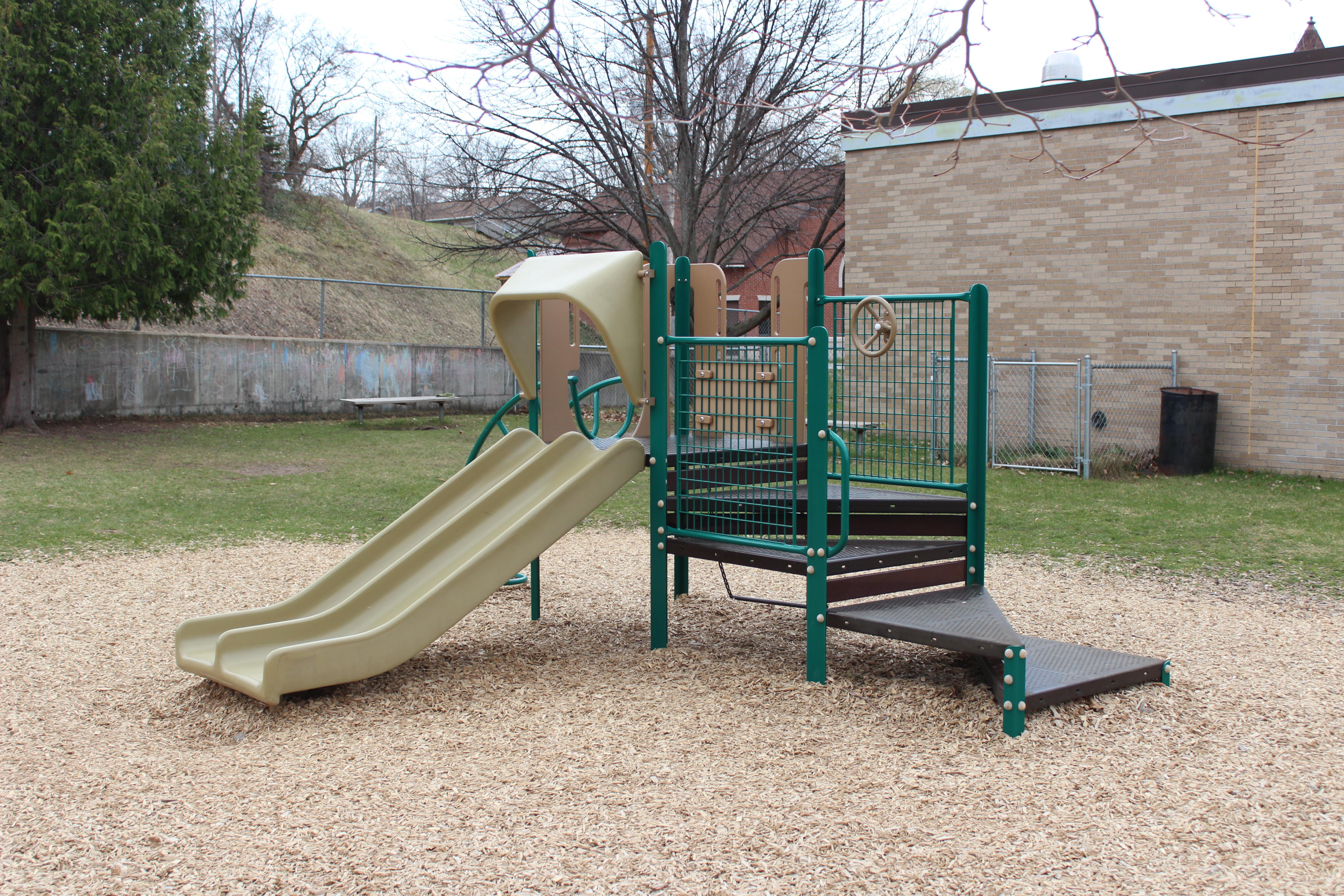 Boyne-city-michigan-park-community