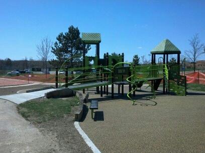 Power-Park-Novi-mi-grand-opening-park