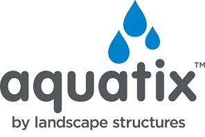 Aquatix Logo