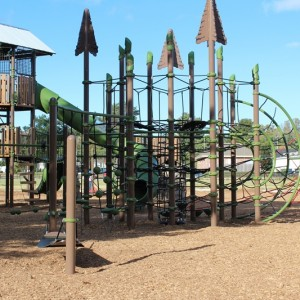 Harbor-Springs-climbing-play