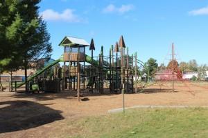 Harbor Springs Play
