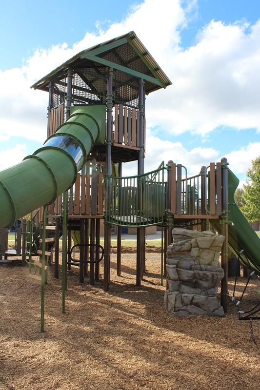 Harbor-Springs-slide