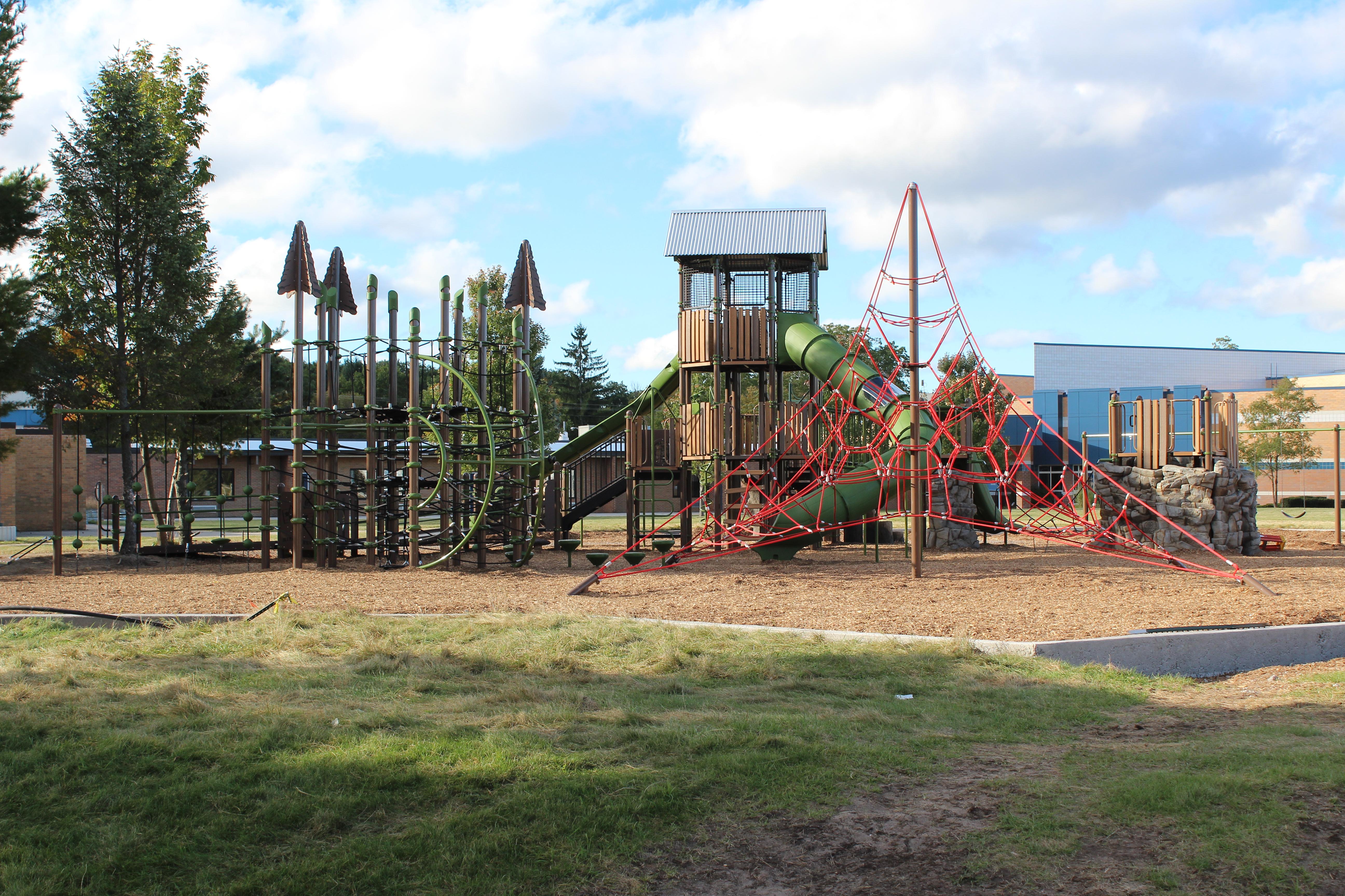 harbor-springs-michigan-park