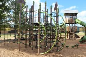shayground-playground-mi