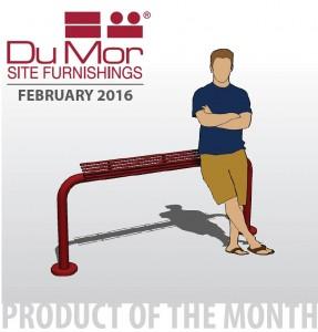 Dumor-product-February