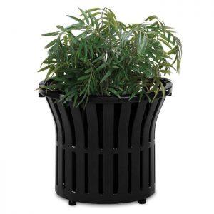 anova planter