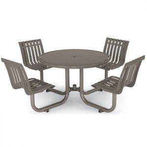 anova new table site furniture