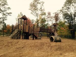Besse Playground (1)