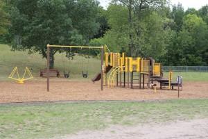 pioneer park web