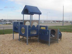 Fun_Playgrounds_Michigan