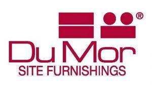 DuMor Logo