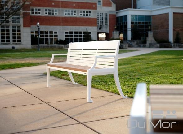 dumor bench 506