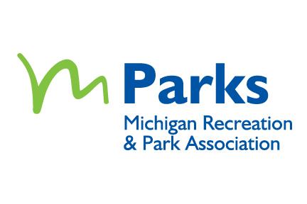 mparks logo