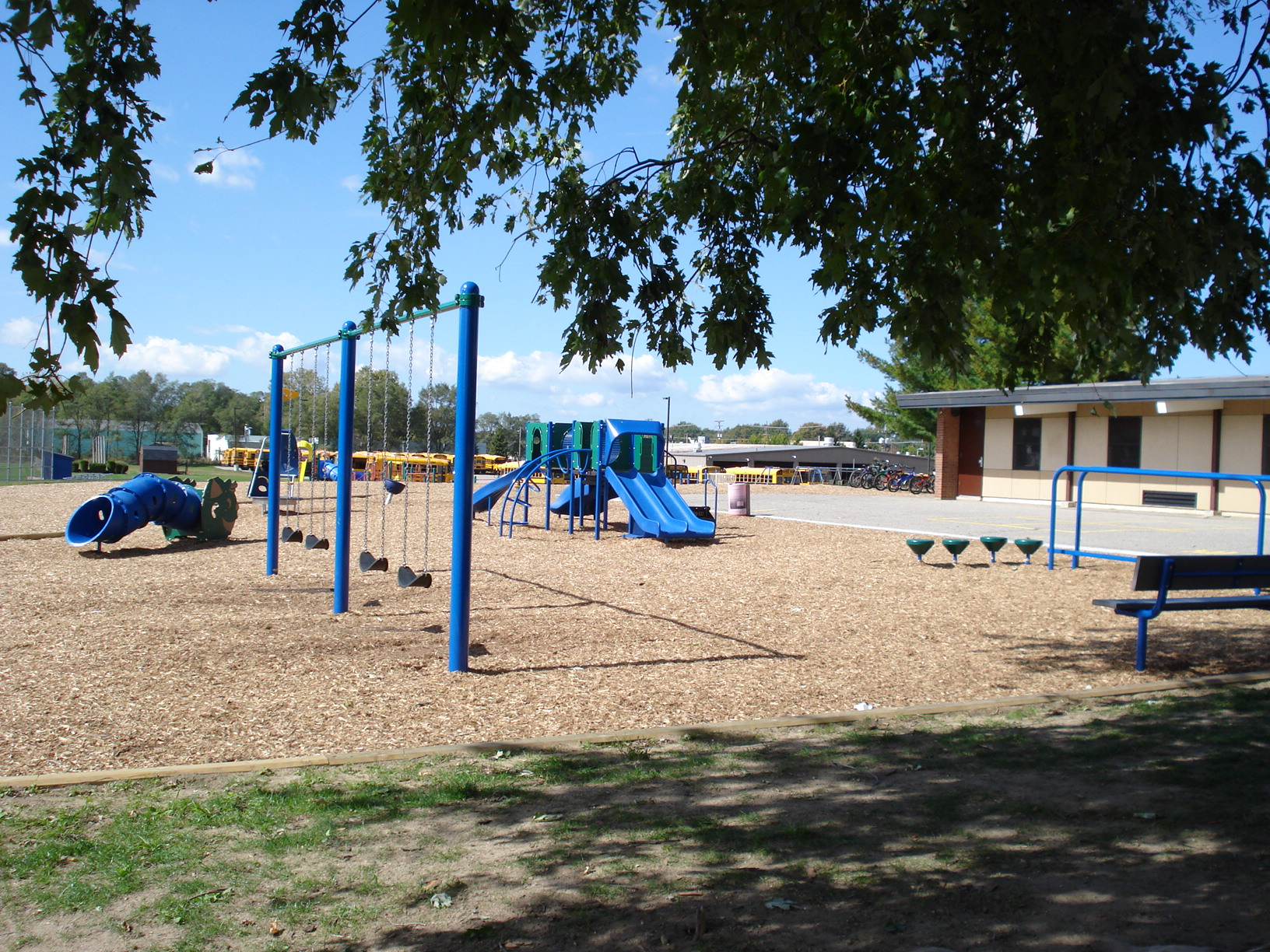 Michigan-Playground-Equipment