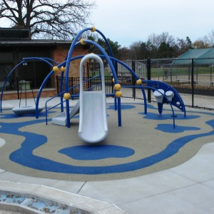 Huntington-Playground-Equipment