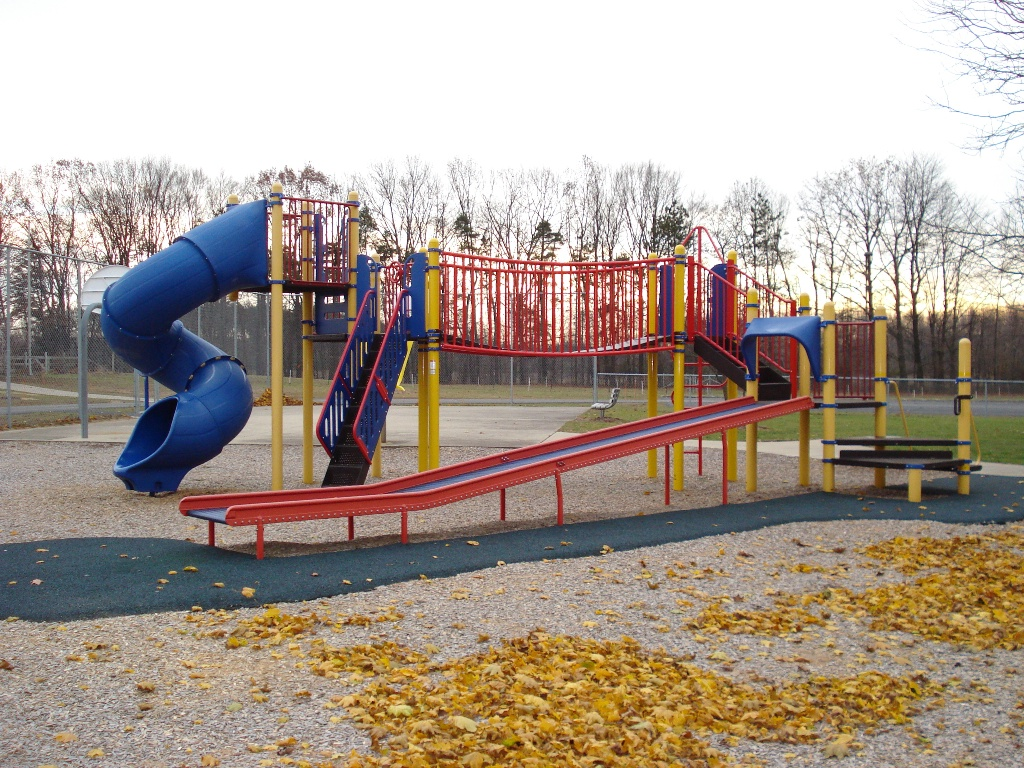 Michigan-Inclusive-Playground