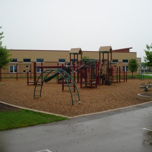 Commercial-playground-equipment