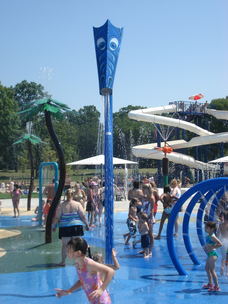 Kensington_-Waterpark-mi