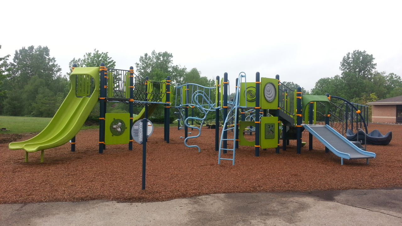 Thornton-Creek-Playstructure