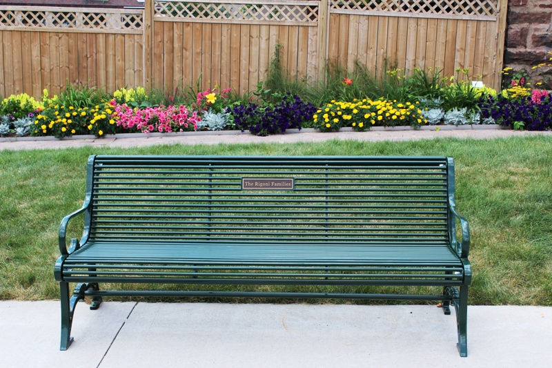 iron-mountian-bench