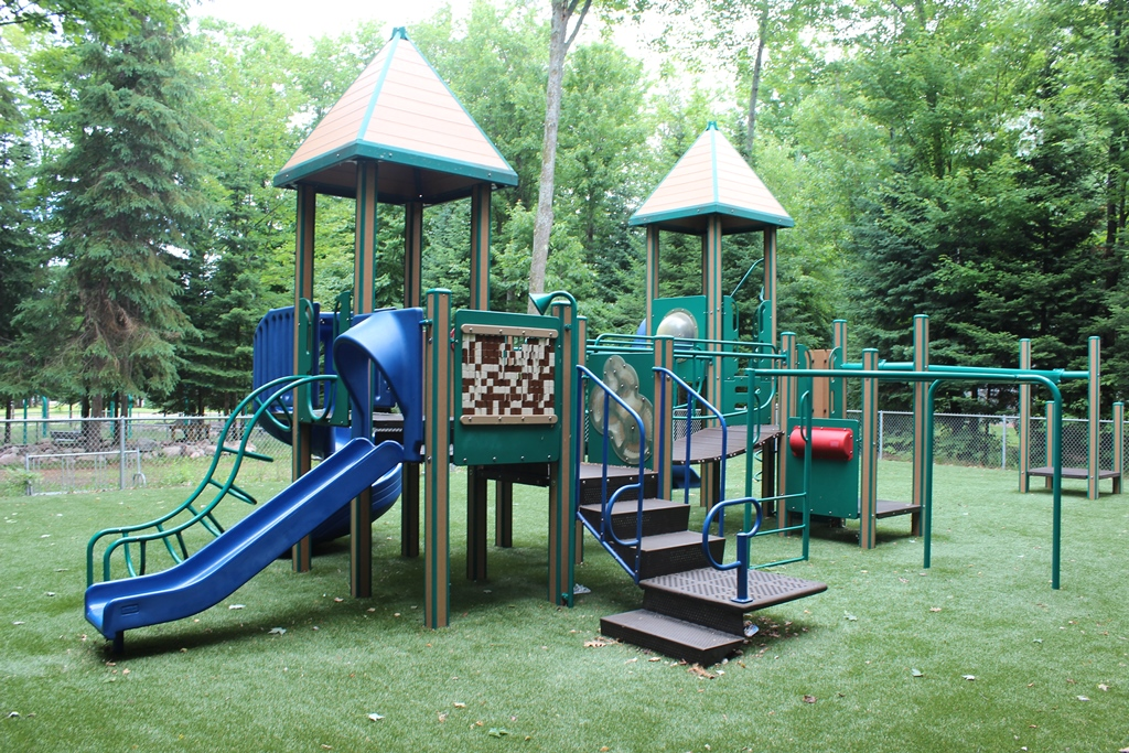 michigan-coastguard-playground
