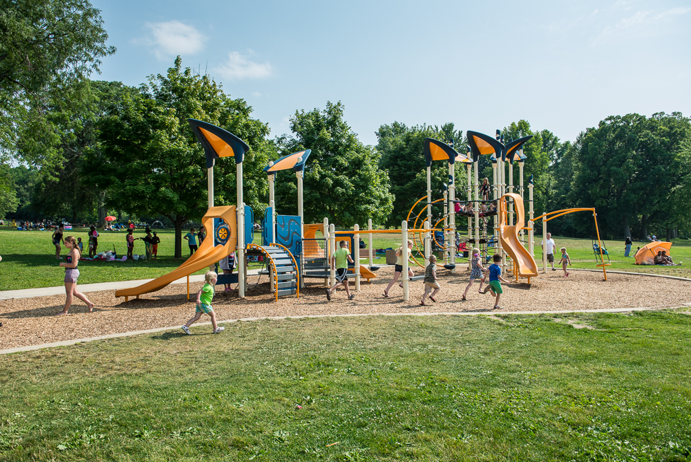 martindale-beach-playground-michigan-kids