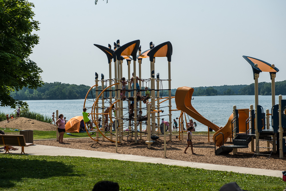 martindale-beach-playground-michigan-slide