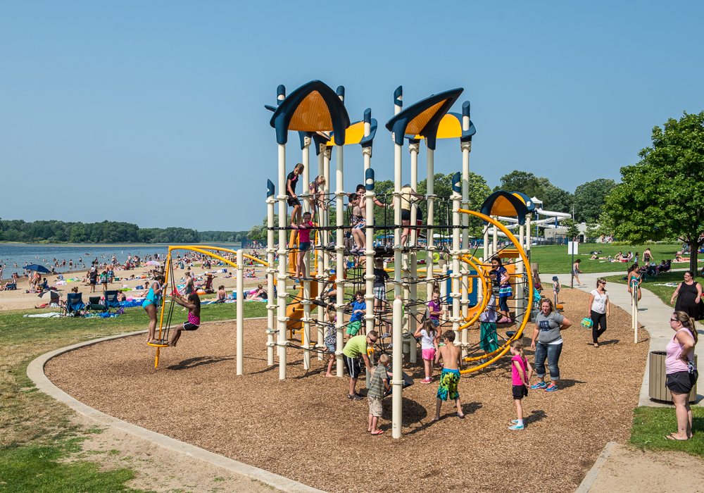 martindale-beach-playground-michigan