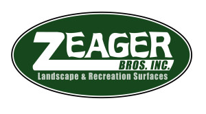 Image result for zeager bros logo