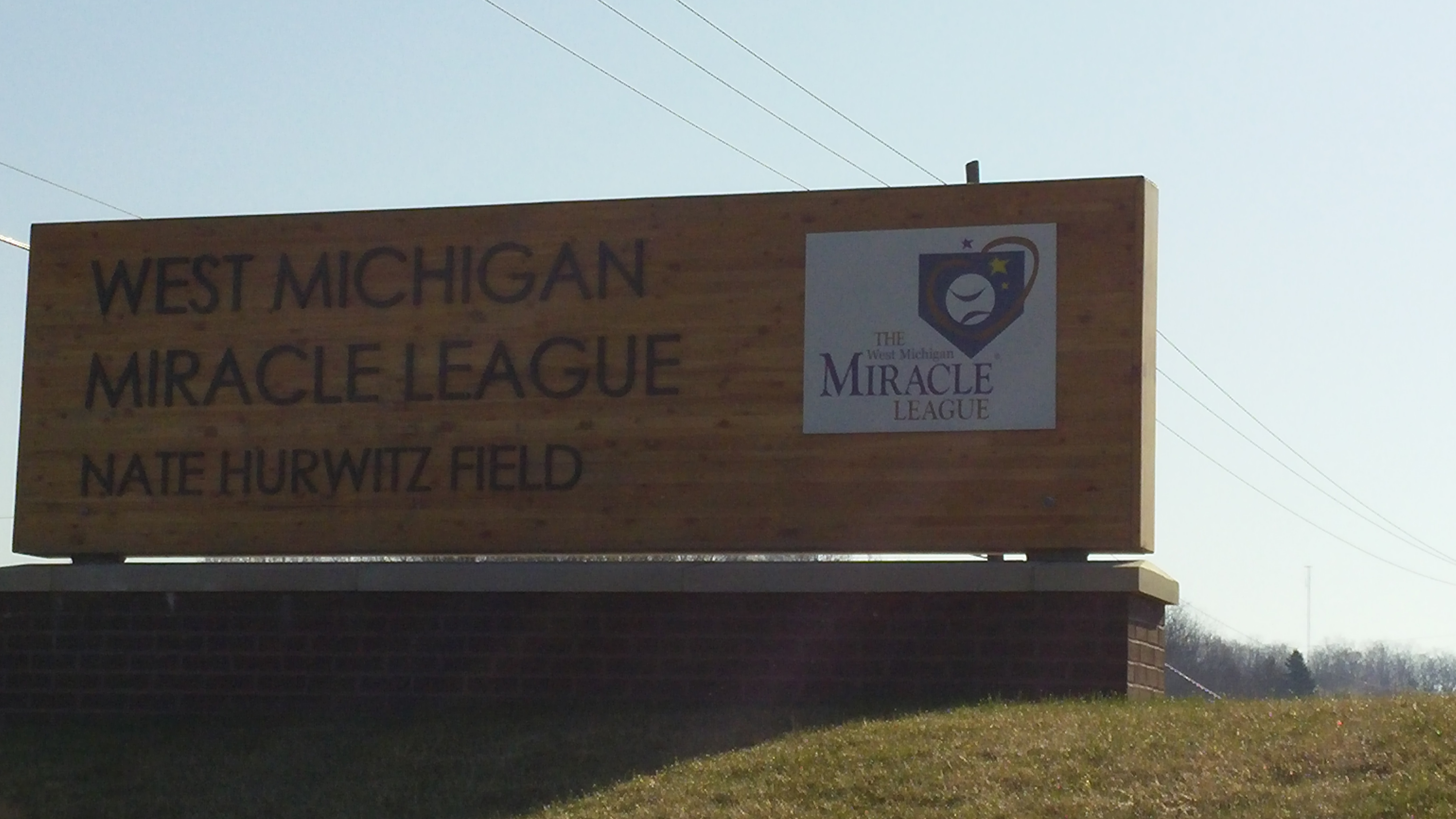 West-Michigan-Miracle-League