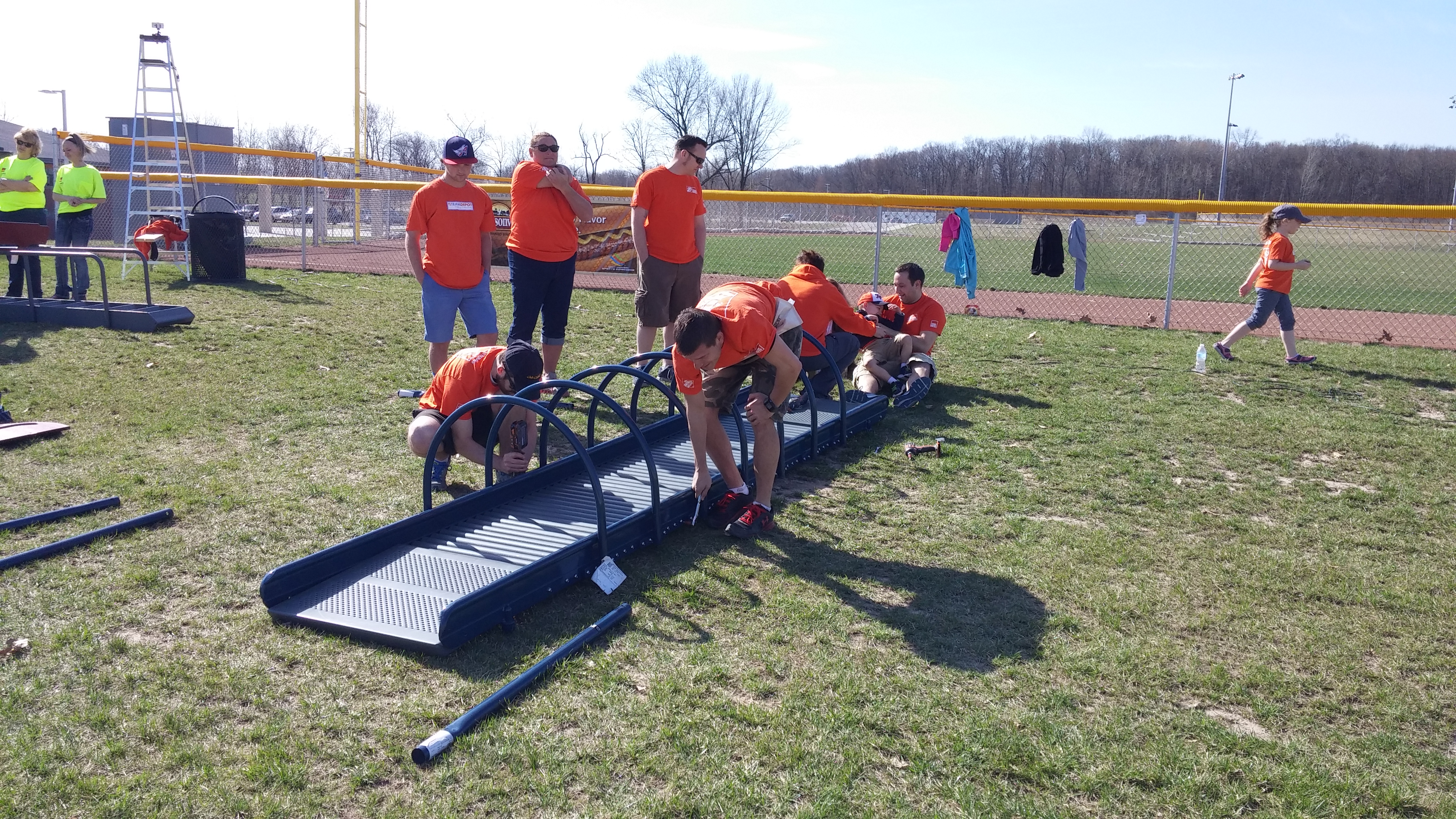West-Michigan-Miracle-League-rollertable