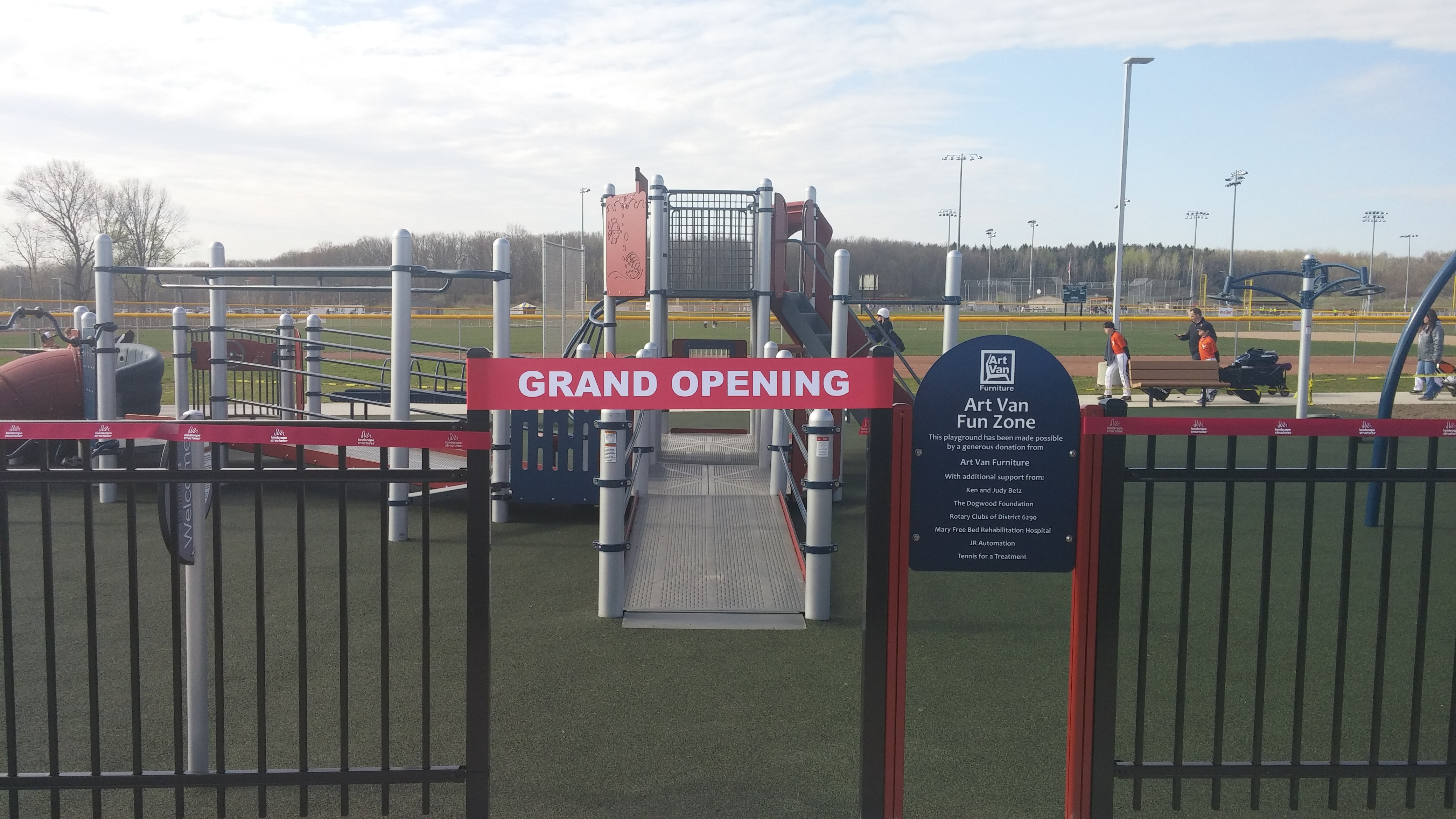West-Michigan-Miracle-League-opening
