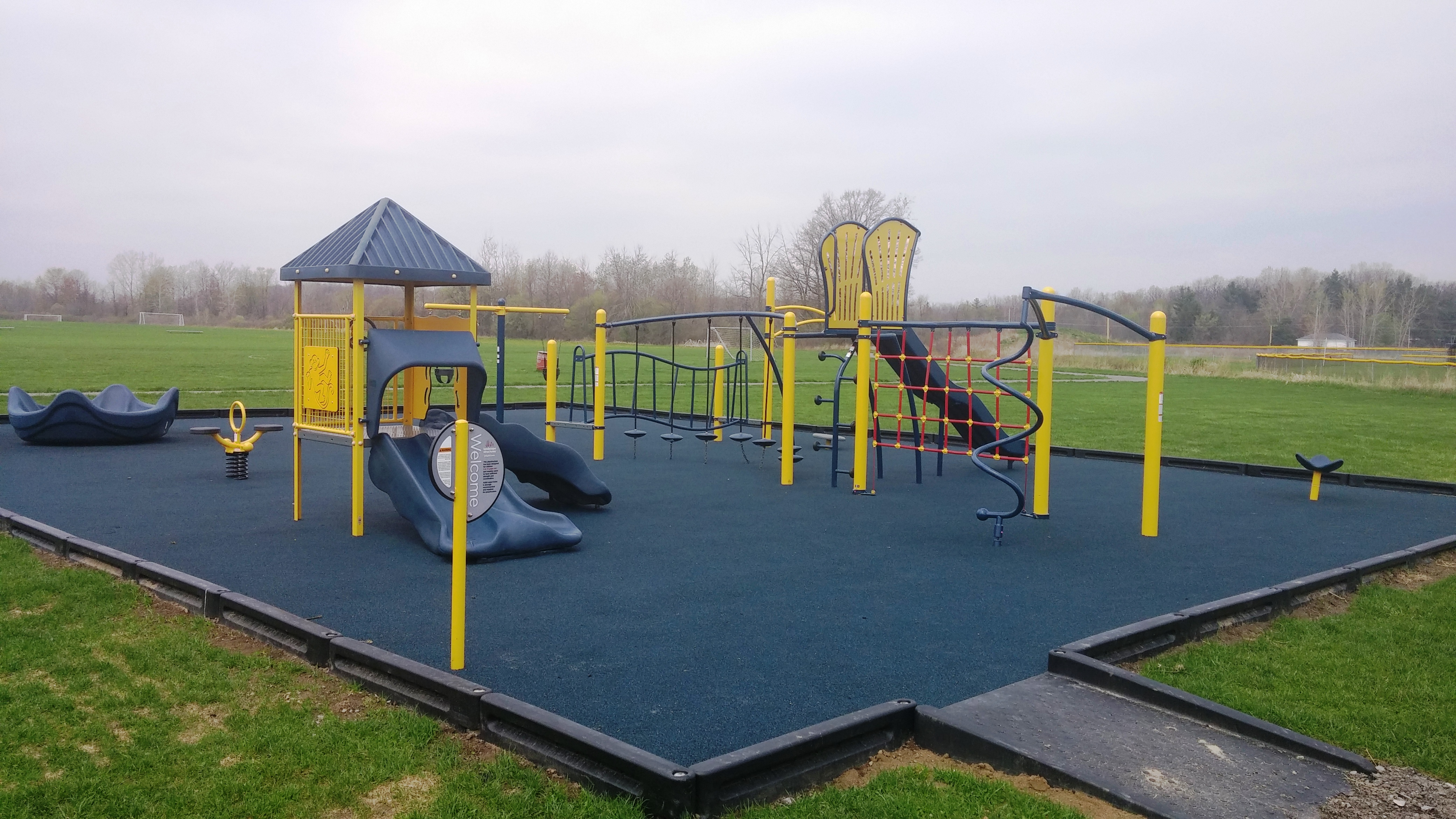Mussey-township-parks