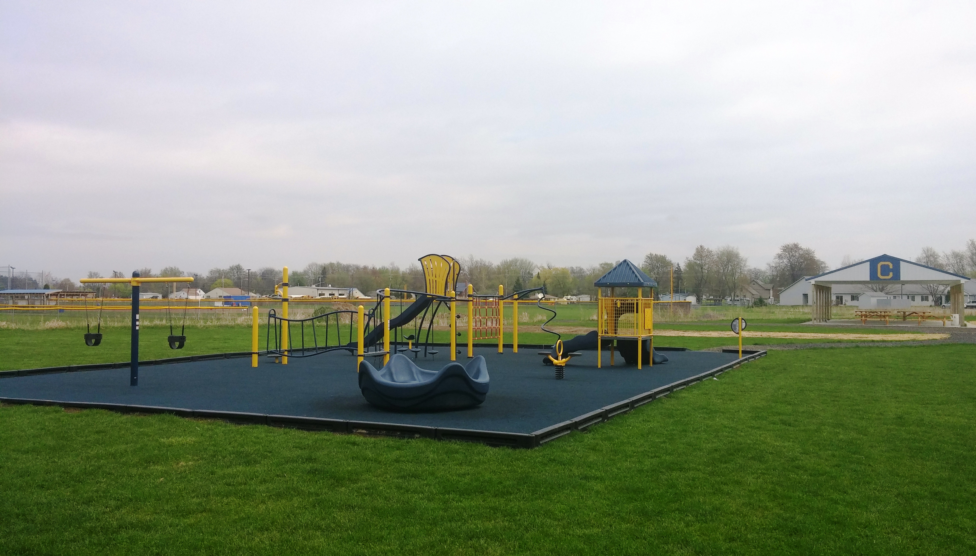 Mussey-township-parks-omni-spin