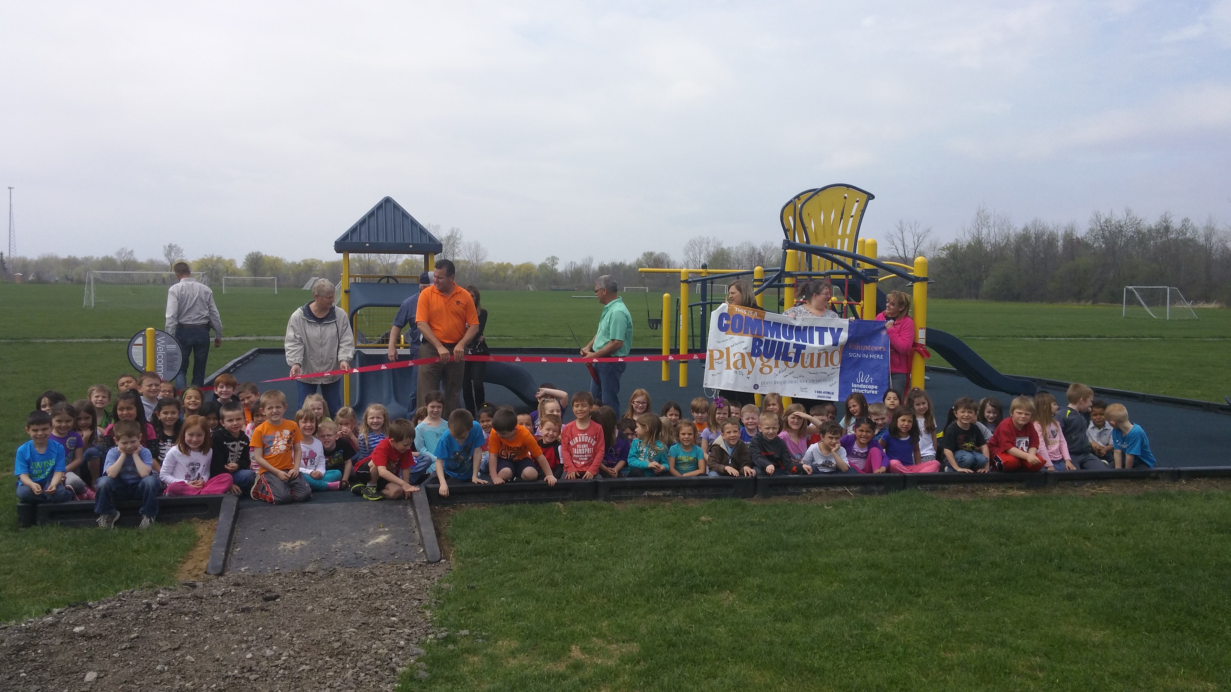 Mussey-township-parks-playsense