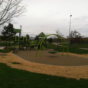 Atica-township-michigan-parks-oodle-swing
